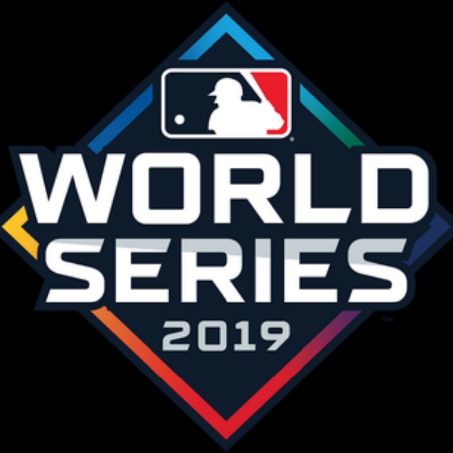 Two MLB World Series Tickets - Game 4
