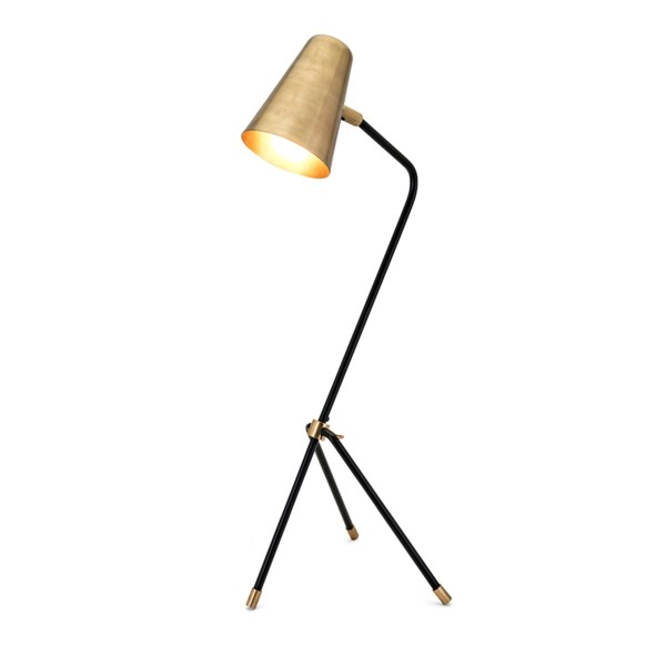 Tuit Desk Lamp