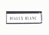 """bx2600 BRACELET BOARD BLACK VELVET 14/""""X7.5/"""""""