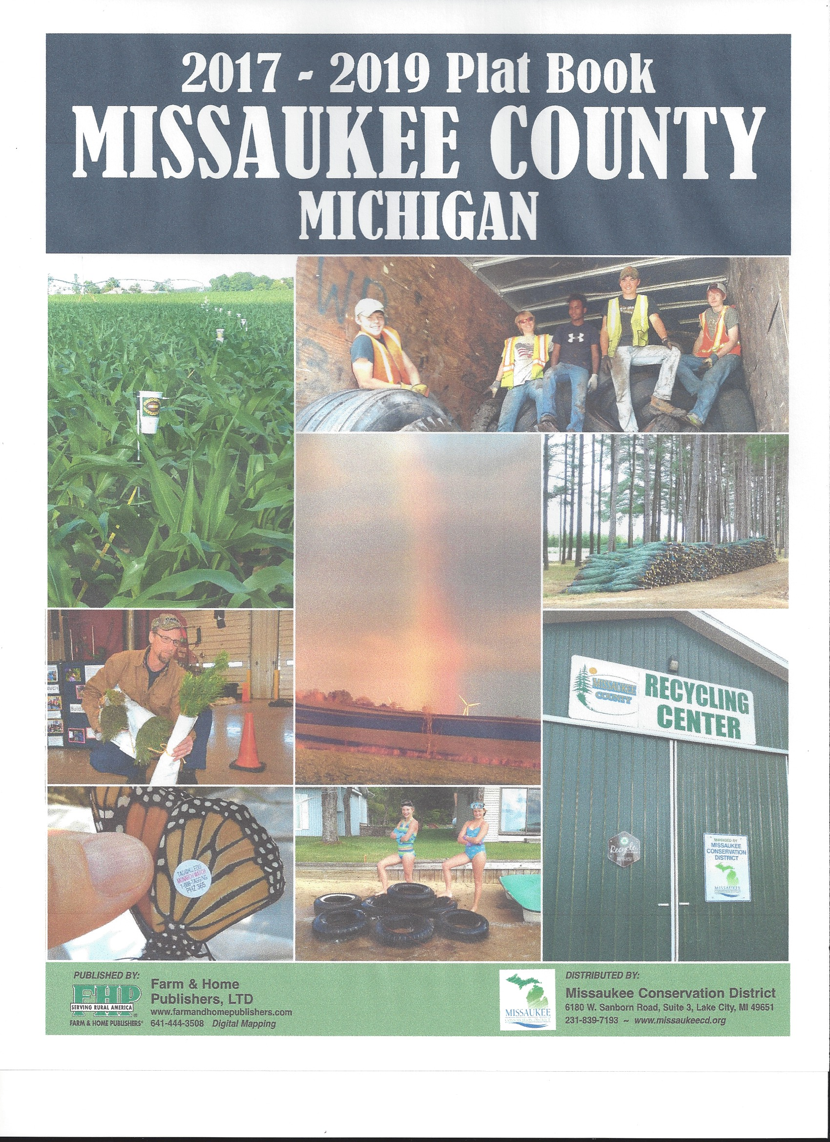 missaukee county Michigan state university extension applies research from msu to help michigan residents solve everyday problems in agriculture, community development, nutrition, family finances, youth development and more.