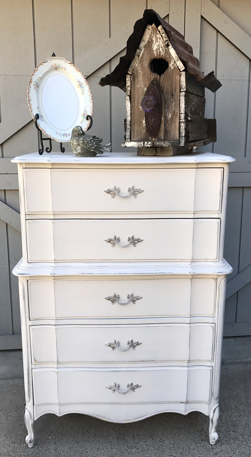 dixie french provincial bedroom set home design inspirations