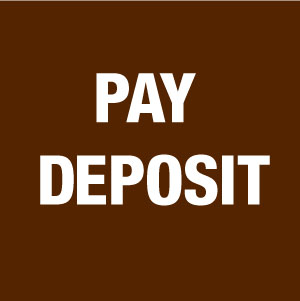 2022 CSA Share Deposit -Pay in full by May 1st or begin installments May 10th