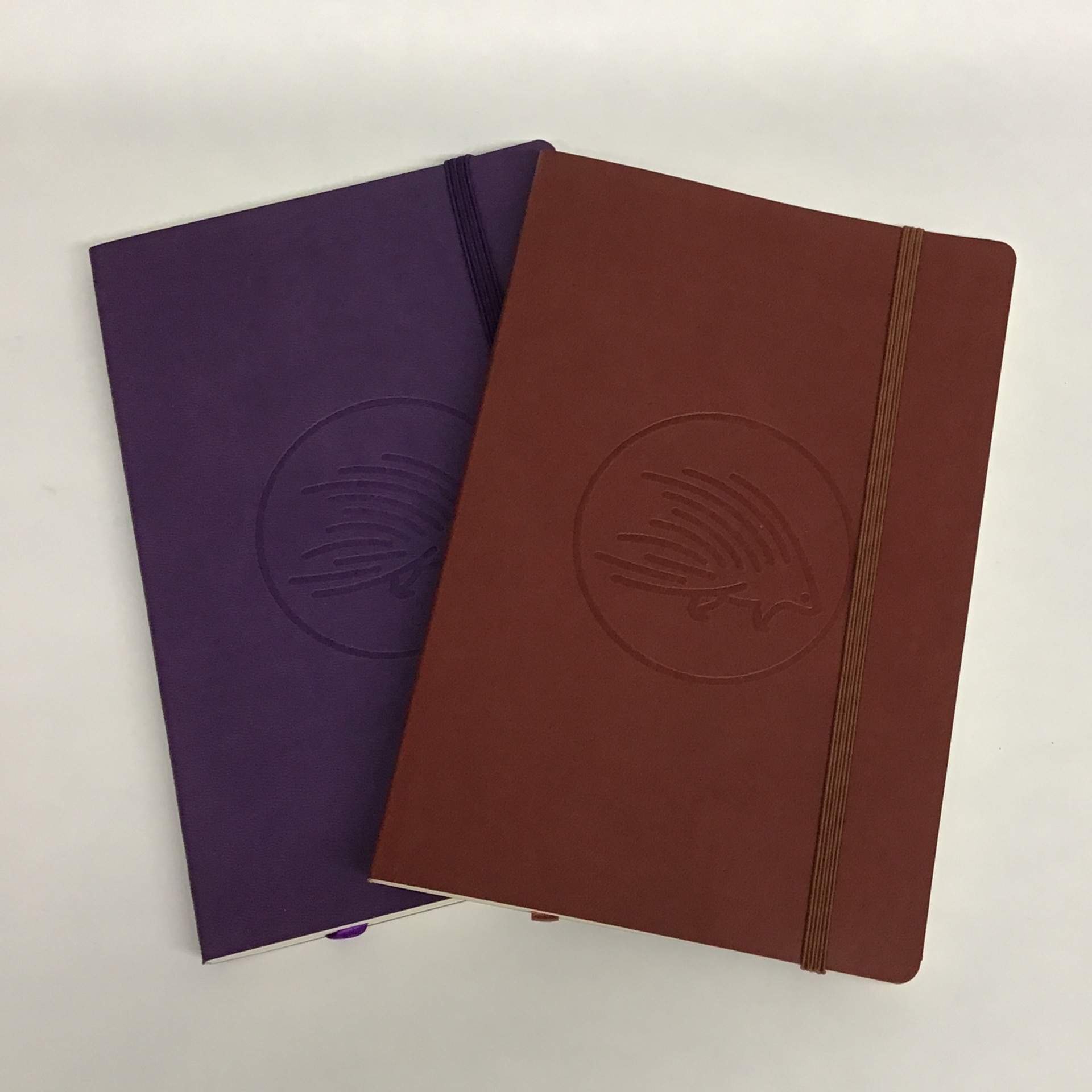 Journal Soft Cover
