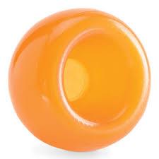 Planet Dog Orbee-Tuff® Snoop Orange