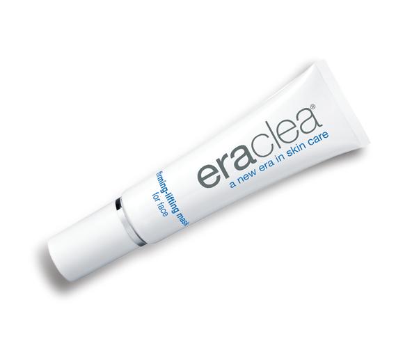 Firming Lifting Mask (Eraclea)