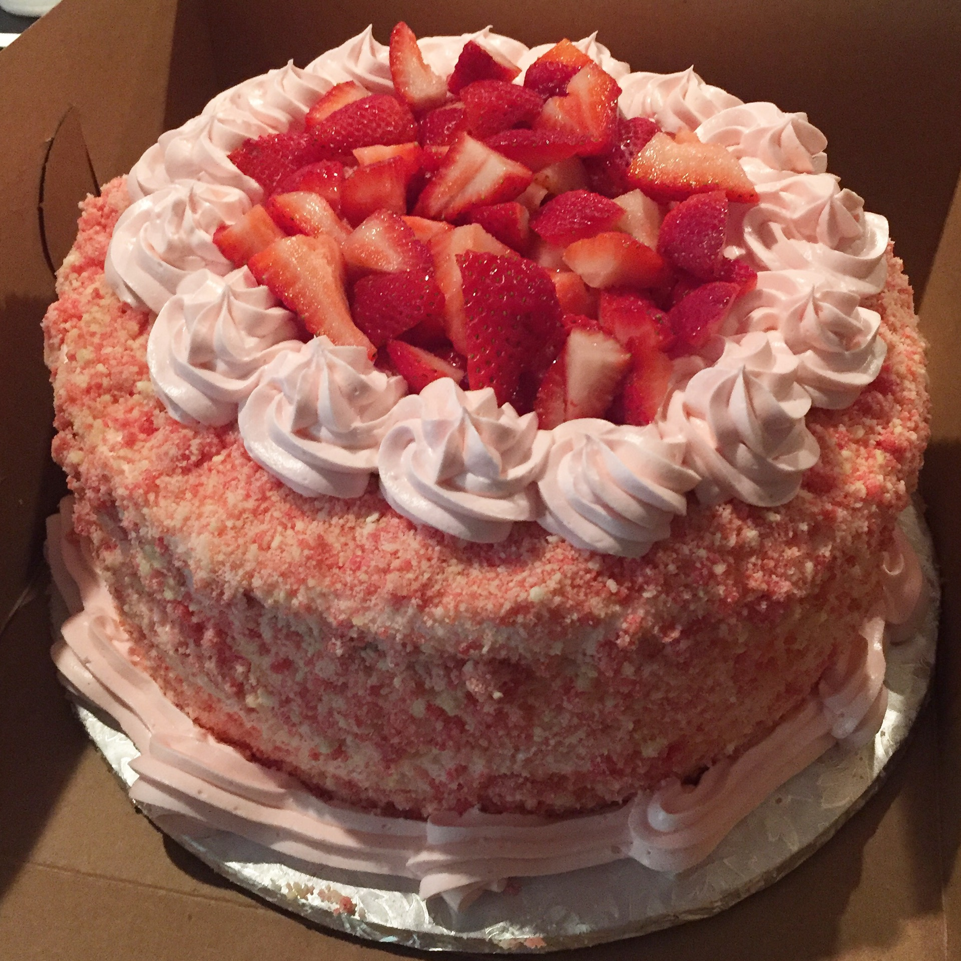strawberry cheesecake cake strawberry shortcake cheesecake cake 7740