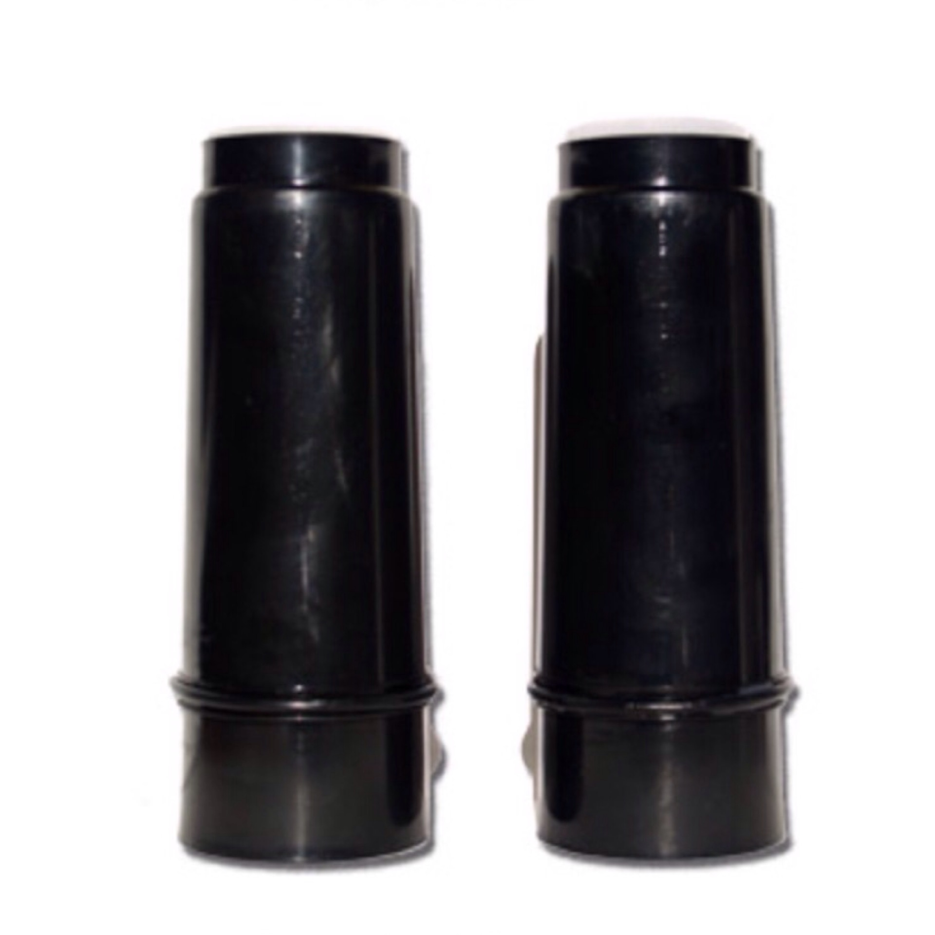 Shower Replacement Cartridge 2 Pack