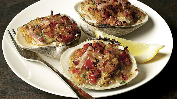 Clams Casino (5)