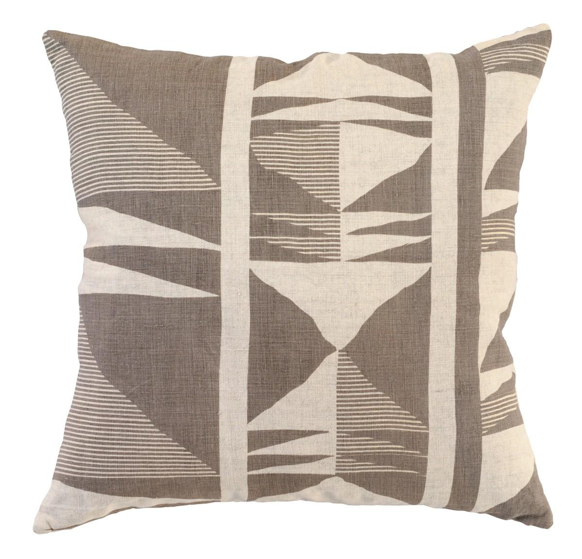 Esther Desert Pillow