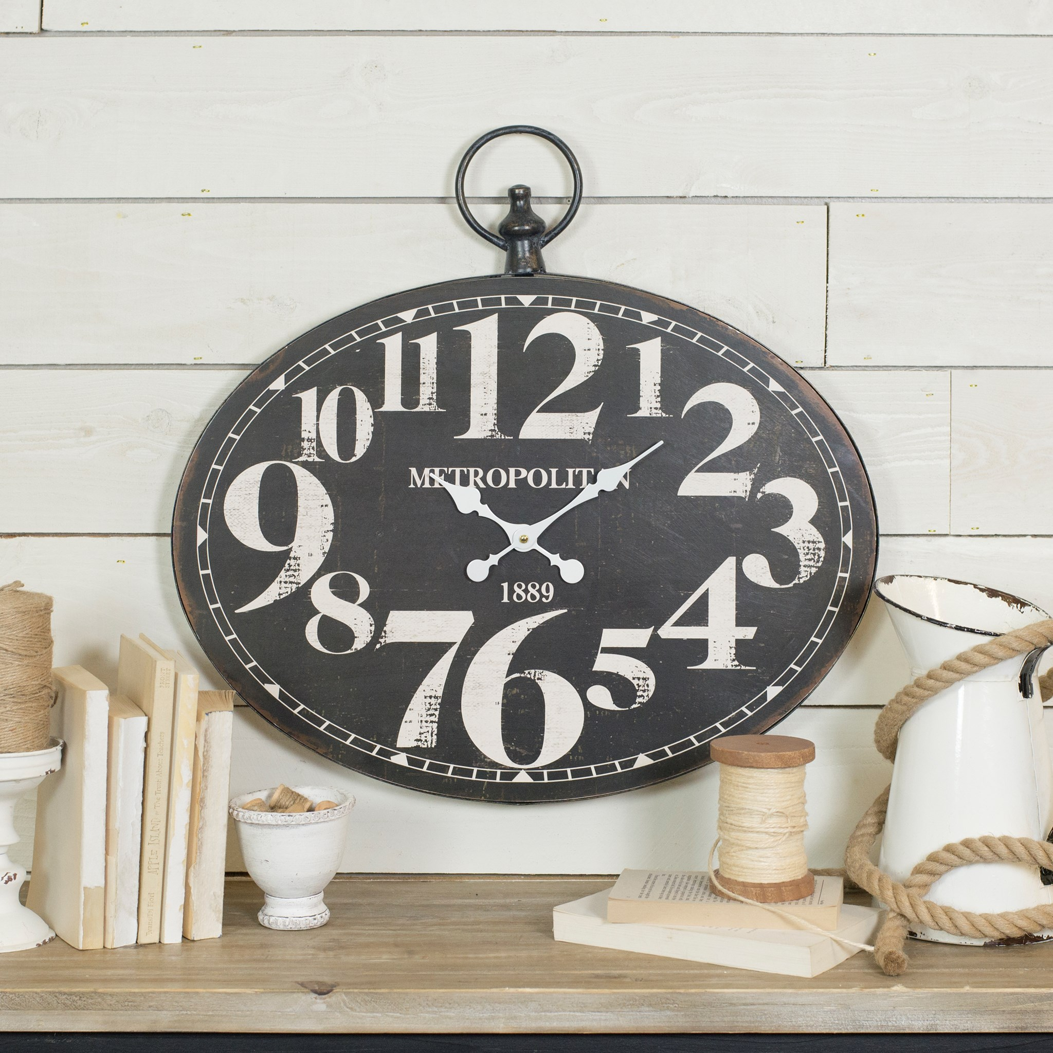 See The Newest Decor From Graples Home Decor Outlet
