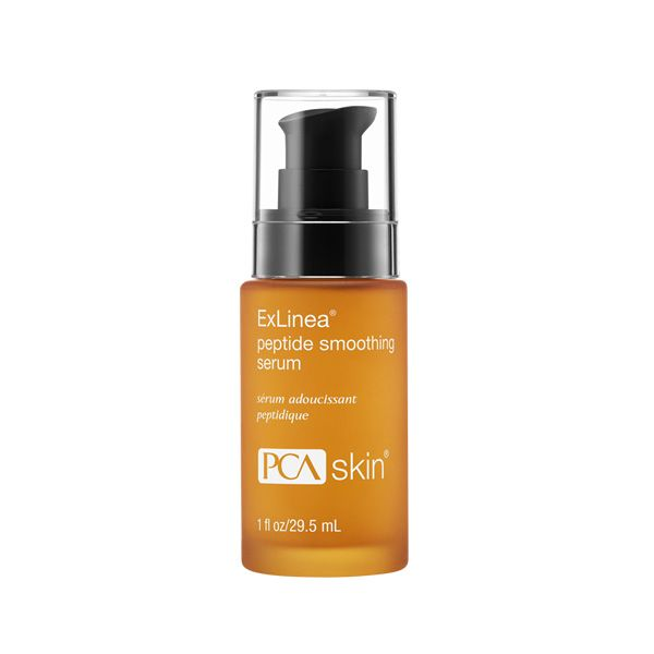 Ex-Linea Natural Botox Smoothing Serum