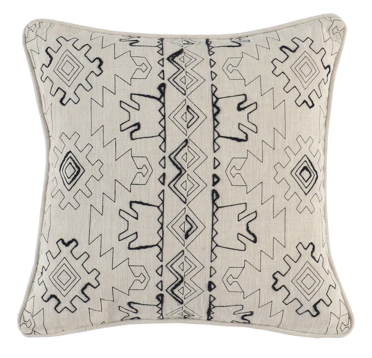 Boros Pillow