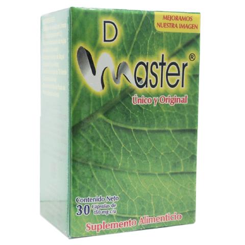 скачать Dmaster бесплатно - фото 3