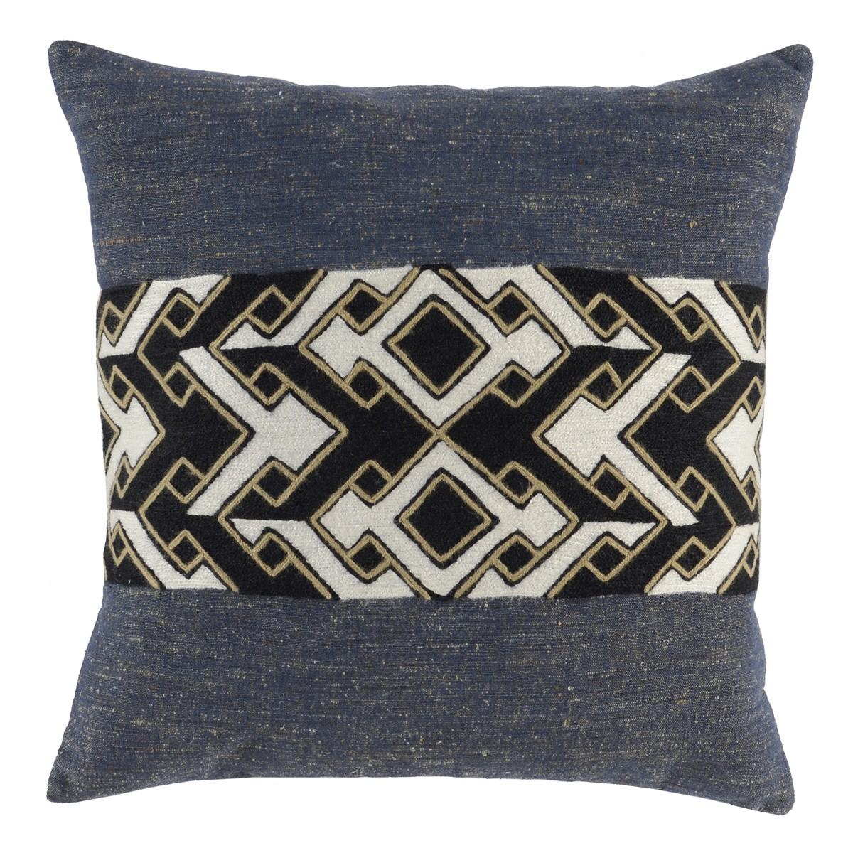 Yorkville Pillow