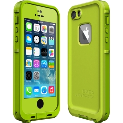 Lifeproof Iphone  Case Release Date