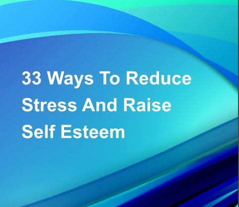 3 ways to reduce stress Here are seven ways that you can reduce your stress levels and prioritize when you're feeling overwhelmed: 1 accept how you feel instead of judging yourself.