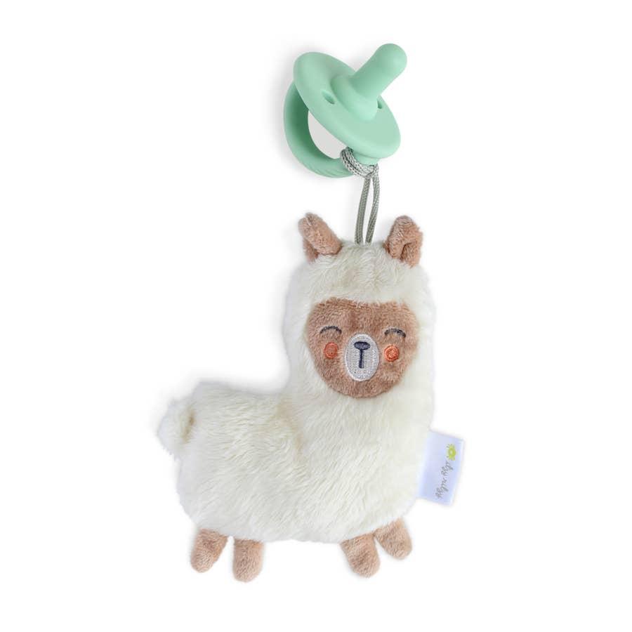 llama sweetie pal