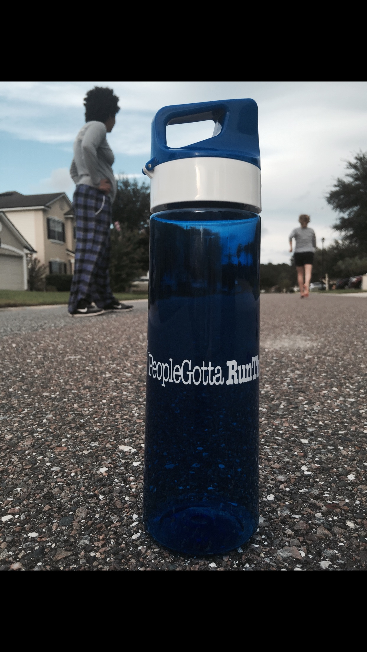 IS211Race To The Top in addition Today Gif Pictures Selection besides Super brawl 3 good vs evil also  furthermore Peoplegottaruntherace Sports Bottle. on amazon race