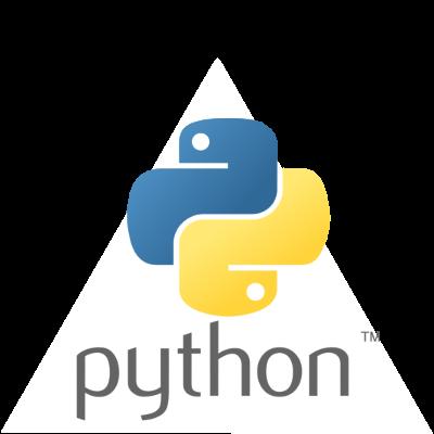 Python Programming Icon