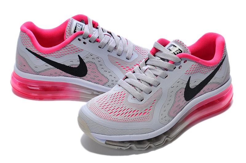 Nike air max 2015 women sports running shoe 1715f1a59b