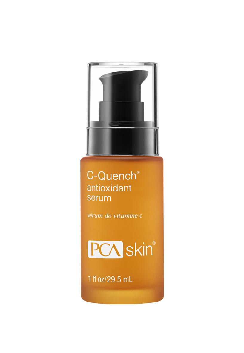 C Quench Serum
