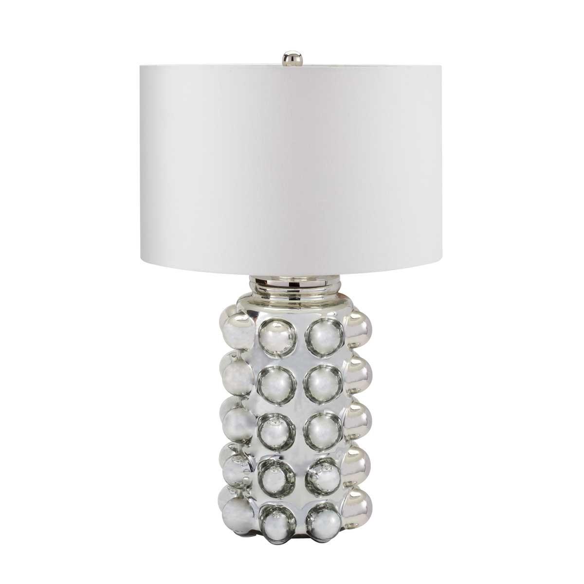 Wadsworth Lamp